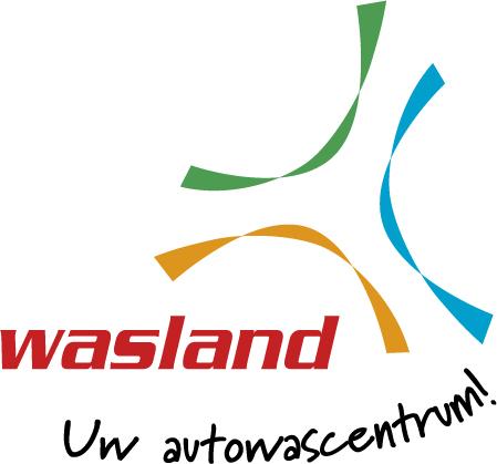 Welkom bij Wasland!